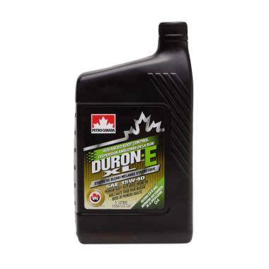 Petro Canada Xl 15w40 Duron Drum jual oli mesin diesel sae 40 terbaru harga murah