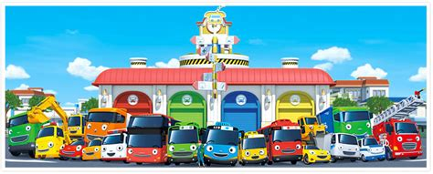 free download film tayo the little bus image tayo 1 jpg tayo the little bus wiki fandom