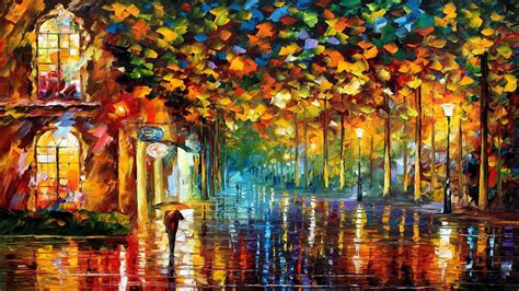 best paints free hd wallpapers best painting hd wallpapers