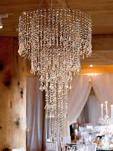 wedding chandeliers rentals chandelier special events supply store in ak