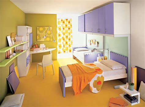 color in interior idea interior design color scheme types idea interior
