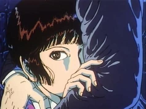 film recommended untuk ditonton para pecinta anime beberapa film anime horror ini sangat