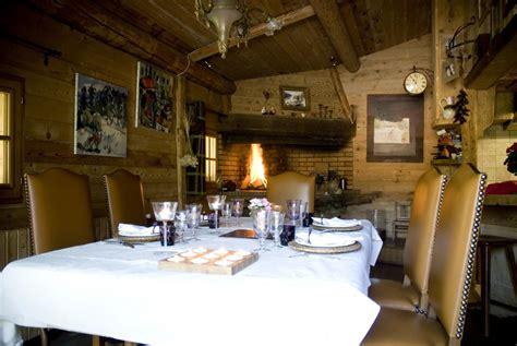 chambre d hote chalet location vacances chambre d h 244 tes chalet le marfanon 224