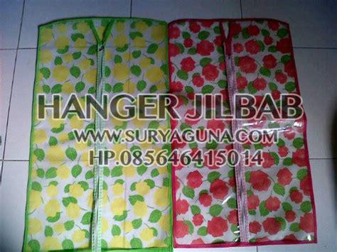 Gantungan Apar Hanger Apar Harga Grosir Murah grosir gantungan jilbab suryaguna distributor alat rumah tangga tas pos tas kiso ayam