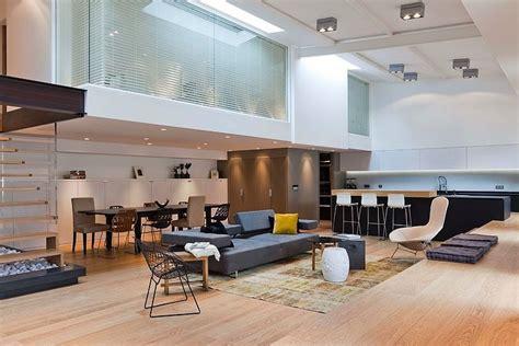 desain interior rumah mewah elegan desain interior elegan rumah minimalis desain interior