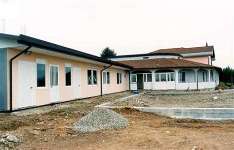 scuola alberghiera pavia expa edilizia modulare prefabbricati panneli