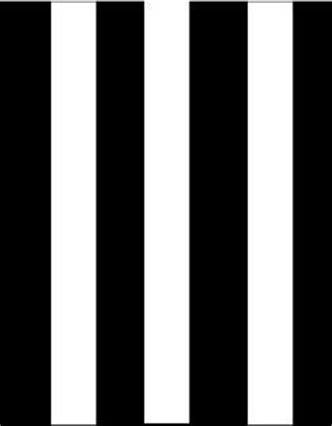 imagenes en blanco y negro verticales blanco y negro on pinterest