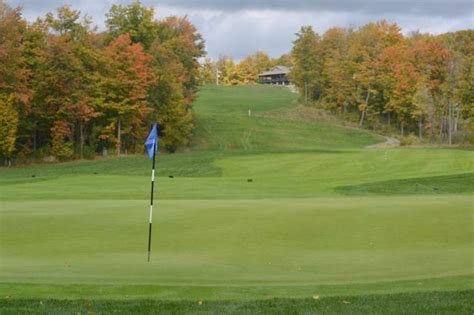 syracuse area golf deals