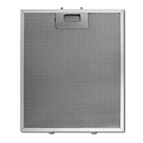 Kitchen Aire Range Filter by Rangehood Filters Filters Aluminum Rangehood Filter