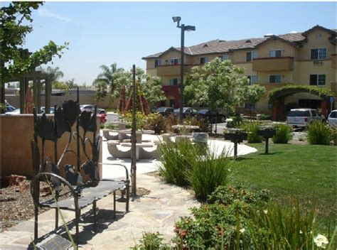 rooms for rent in santa fe springs ca lake apartments rentals santa fe springs ca apartments