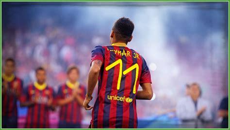 imagenes para fondo de pantalla de neymar fondos de pantalla de barcelona sporting club archivos