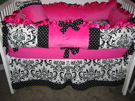 mini crib bedding for girl nursery mini crib bedding sets for girls house photos