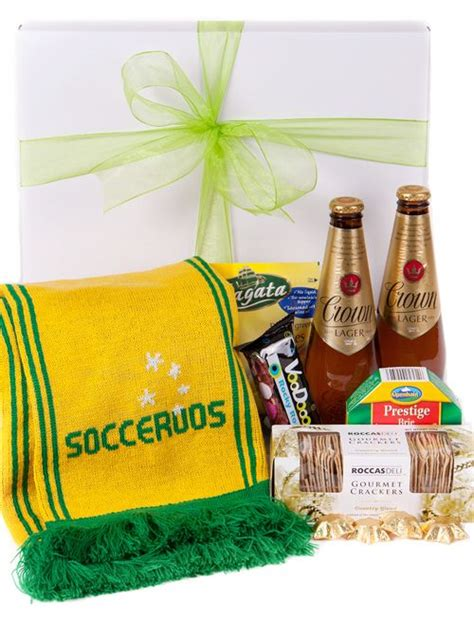 10 best christmas gift basket delivery australia images on