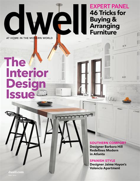 interior home design magazine top 100 interior design magazines you should read
