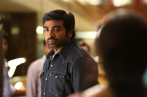 rekka tamil movie dialogues rekka tamil movie stills vijay sethupathi lakshmi menon