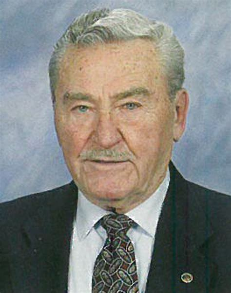 chester zych obituary ellington ct hartford funeral