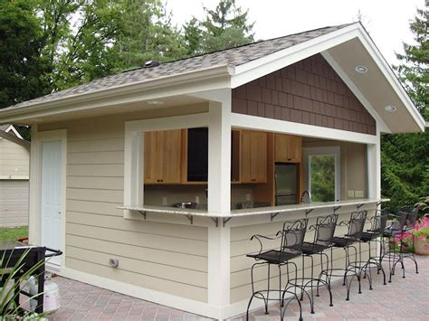 pool shed ideas pool bar changing area and storage idea for our