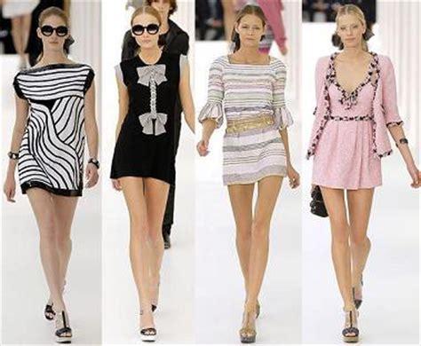 Modèles Entête De Lettre Los Mejores Mini Vestidos De Chanel
