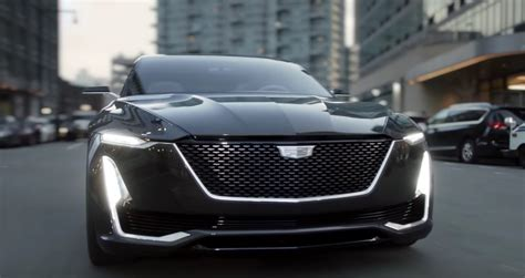 cadillac dare to be different comercial cadillac 2015 commercial song html autos post