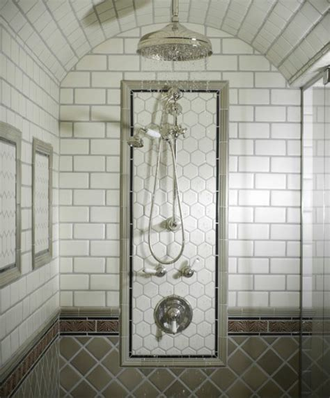 bathroom tile ideas for shower walls bathroom tile ideas for shower walls high quality