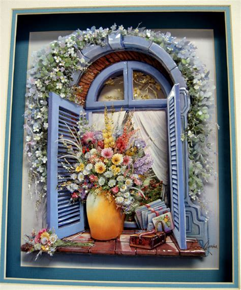 3d Decoupage Prints - prints for decoupage 28 images anton pieck a4