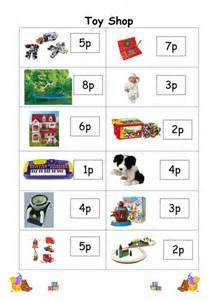 money toy shop card by ruthbentham teaching resources