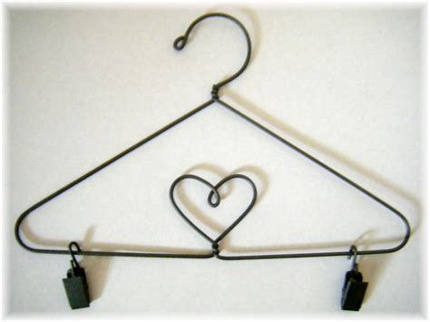 Quilt Hangers Metal by Mini Quilt Hangers And Quilt Displays