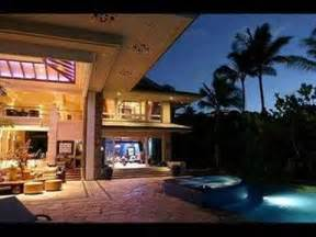 Bill Gates Home Interior ronaldinho house youtube