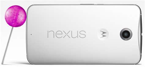 Dan Spesifikasi Hp Motorola Nexus 6 spesifikasi nexus 6 spesifikasi nexus 6 nexus 6 phablet high end