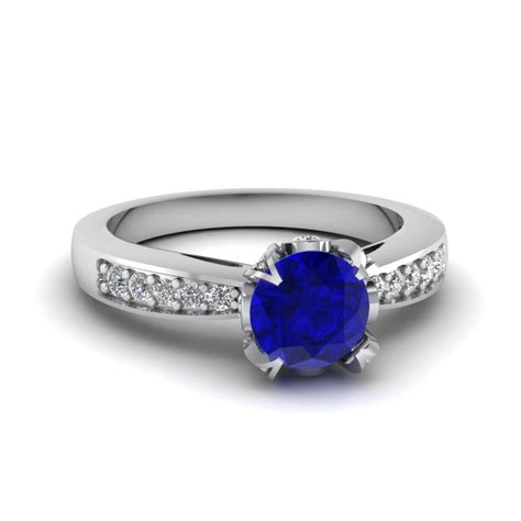 Create Engagement Ring by Gemstone Jewelry Unique And Affordable Gemstone Jewerly