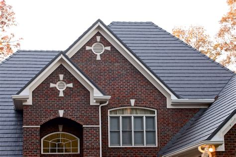 fowler home design inc metal roofing cedartown ga photo gallery where is