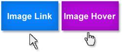membuat link hover css efek hover gambar dengan css link sukses