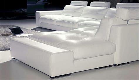 divani firenze grande divano angolare firenze