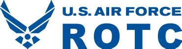 u.s. air force rotc scholarships offered