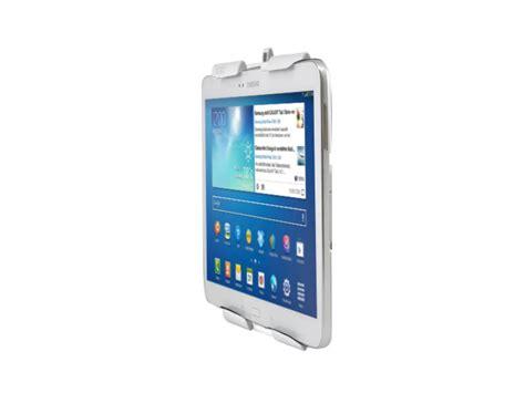 novus  tab  flache tablet wandhalter