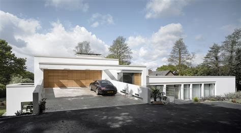 level a house house 780 by stephenson isa studio in manchester england