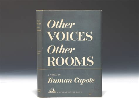 other voices other rooms other voices other rooms other