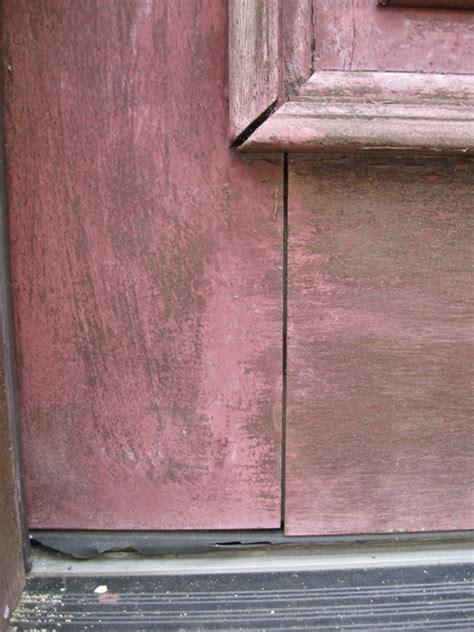 Refinishing Exterior Wood Door General Discussion Refinishing Exterior Wood Door