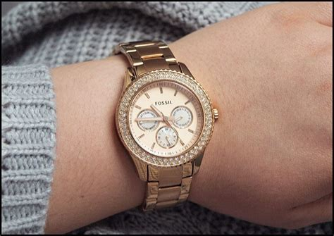 best selling fossil watches for graciouswatch