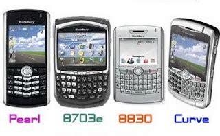 Hp Blackberry Wilayah Kediri harga baru dan bekas blackberry agustus 2012