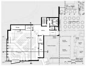 church floor plans free church floor plans free 22 photo home building plans 9287