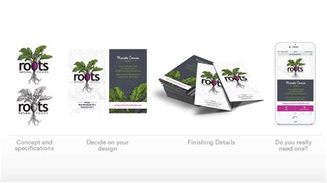 card tips 7 business card design tips that will rock your brand