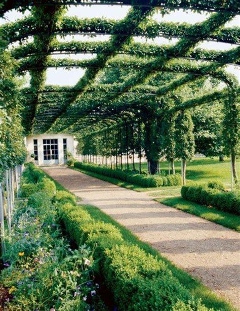 Beautiful Idee Jardin Avec Gravier #2: Gravier-d%C3%A9coratif-jardin-id%C3%A9e-d%C3%A9co-galets.jpg