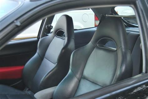 rsx type s seats 301 moved permanently