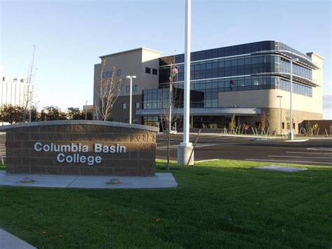 columbia basin college pasco wa top 24 most affordable online bachelors in project management