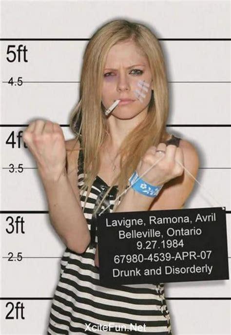 fave celebs on pinterest 66 photos on criminal minds nick mug shots celebrities prisoners mugshots pinterest