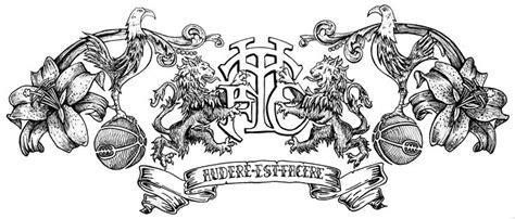 tottenham hotspur tattoo designs tottenham search stuff to try