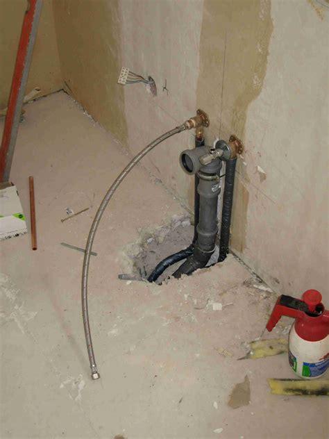 Waschbecken Ohne Wasseranschluss 5235 by Bautagebuch
