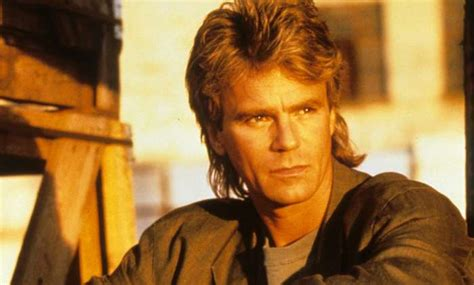 macgyver cast macgyver what time is it on tv episode 9 series 4 cast
