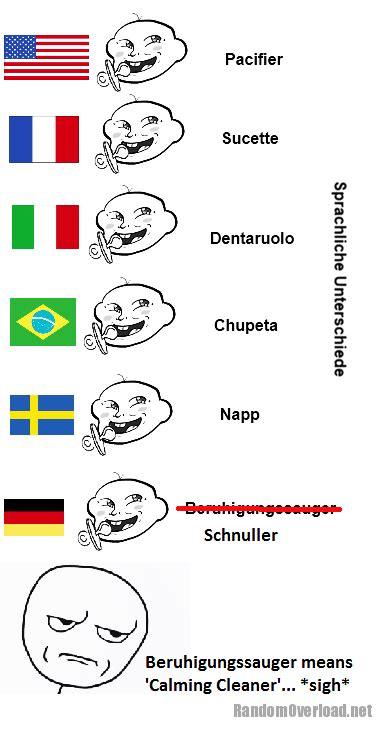 Ambulance In German Meme - engrish funny get it right you f 246 l randomoverload